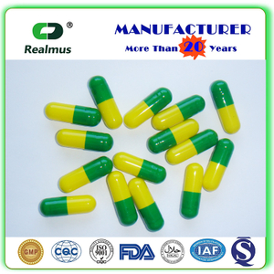 Rhodiola Astragalus chromium yeast capsule 600mg assistant decreasing blood glucose assistant hypoglycemia hypoglycemic function