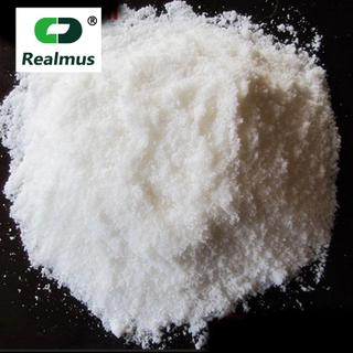 Top Quality powder l-leucine nutrition supplement leucine